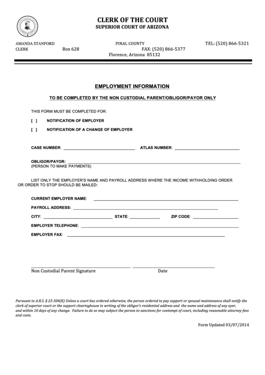 page_1_thumb_big Application Letter For Child Admission on letter of recommendation for admission, resume for admission, acceptance letter for admission, cover letter for admission,
