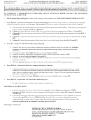 Form Pfr-02.ins - Illinois Professional Fundraiser Annual Financial Report Filing Instructions