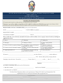 Wylie Police Department Accident Report Request Form