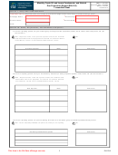 Form Eia-914 - Monthly Crude Oil And Lease Condensate, And Natural Gas Production Report (transmittal Sheet) - U.s. Energy Information Administration