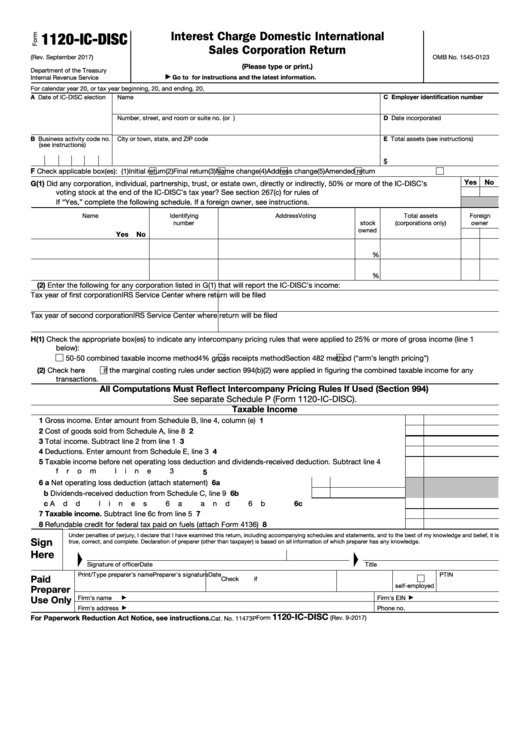 742 Us Department Of The Treasury Forms And Templates Free To
