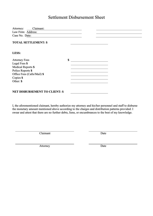 page_1_thumb_big Tax Return Cover Letter Template on examples for, staff accountant, case number for, compliance representative, self employment,