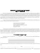 Purchase Request Information - Illinois Department Of Public Health - Division Of Environmental Health - Manufactured Home Installation Program