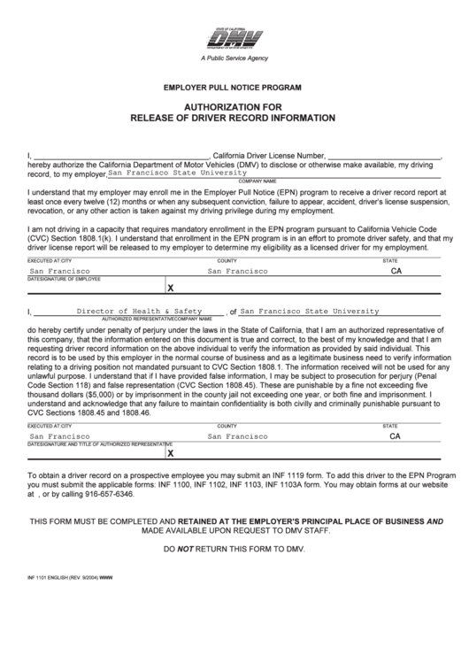 Authorization To Release Information Mrn Ohiohealth