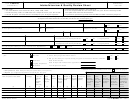 Form 13614-c - Intake/interview & Quality Review Sheet