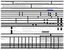 Formulario 13614-c (sp) - Hoja De Admision/entrevista Y Verificacion De Calidad (spanish Version)