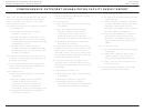 Form Cms-360 - Corf Survey Report