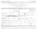 Form Cms-2786x - Fire Safety Survey Report - Icf-iid (apartment House) 2012 Life Safety Code