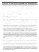 Form Cms-r-0235m - Medicaid Agency Data Use Agreement