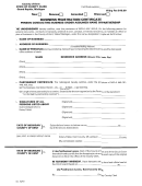 Business Registration Certificate - Country Of Kent