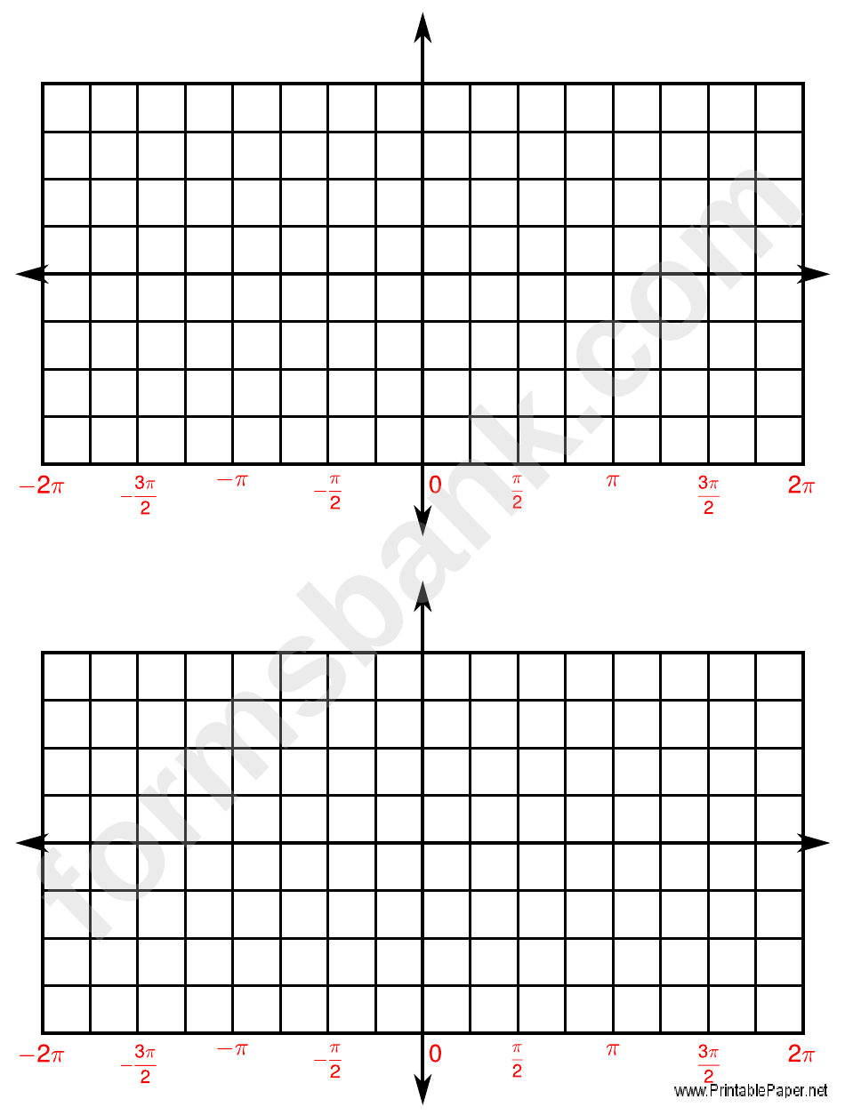 worksheet Graph With 4 Quadrants 100 quadrant i graph plot the x y line in 4 paper printable pdf download
