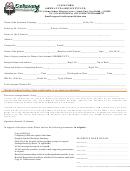 Claim Form Safeway Tpa Service Pvt.ltd