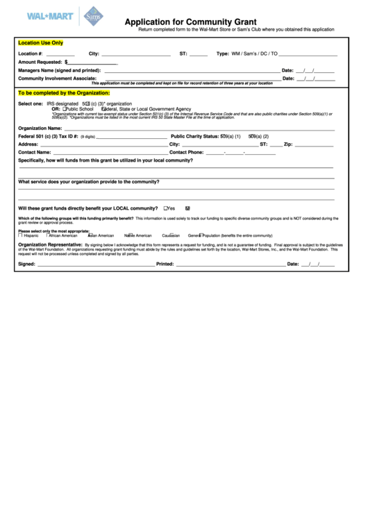 page_1_thumb_big Legal Employment Application Form on namibia government, free printable blank, mra examples, free construction, dental assistant,