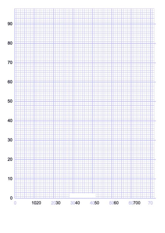 Graph Paper 5mm Squares Printable pdf