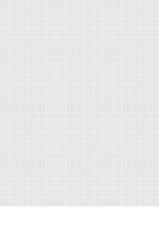 2 Lines Per Inch Inverted Graph Paper (White On Gray) Printable pdf