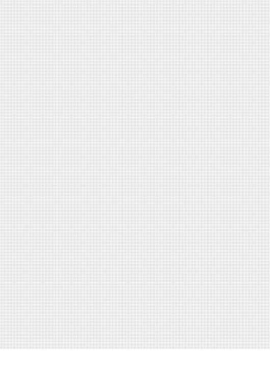 2cm lined paper regular graph paper sample of meeting agenda bus