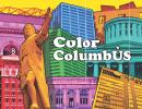 Columbus Coloring Book