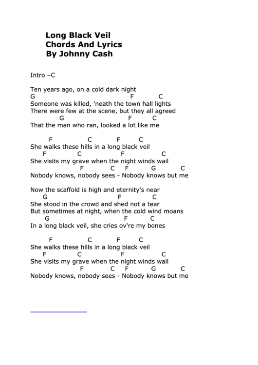 Attractive Johnny Cash Ukulele Chords Composition - Guitar Ukulele ...