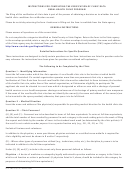 Form Cms-29 - Verification Of Clinic Data - Rural Health Clinic Program