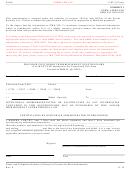 Form Cms-339 - Provider Cost Report Reimbursement Questionnaire