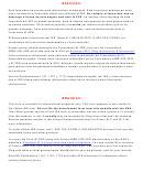 Formulario W-3 (pr) - Informe De Comprobantes De Retencion (spanish Version) - 2017
