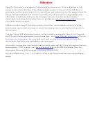 Form 5498 - Ira Contribution Information - 2017