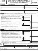 family tax benefit form pdf