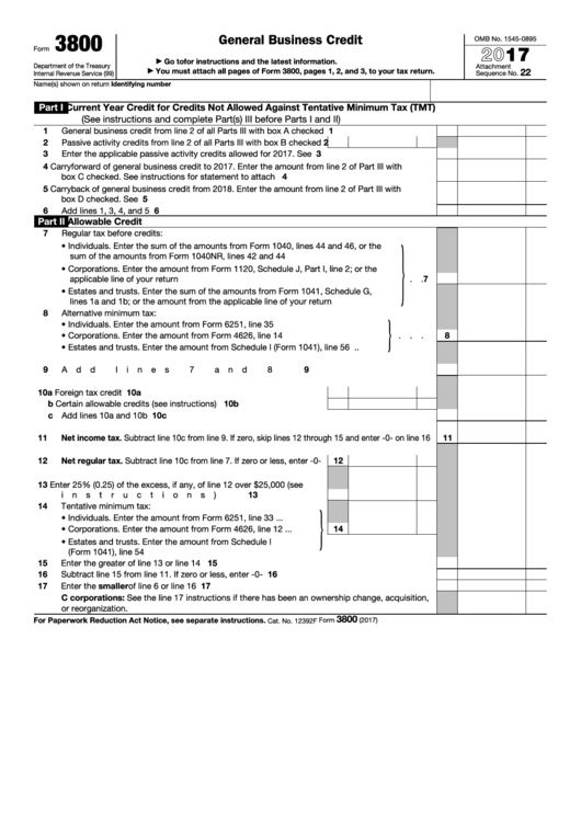 top 20 irs form 3800 templates free to download in pdf format