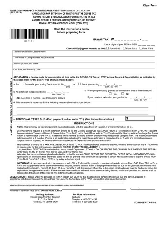 page_1_thumb_big Ta Application Form Examples Zkqd on
