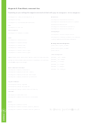 Magenta 2 Cheat Sheet - Command-line