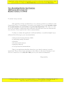 Sample Us Navy Professional Reference Letter