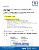 Fannie Mae Form 1003 - Uniform Residential Loan Application