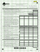 Montana Form Clt-4-ut - Underpayment Of 2012 Estimated Tax By Corporation