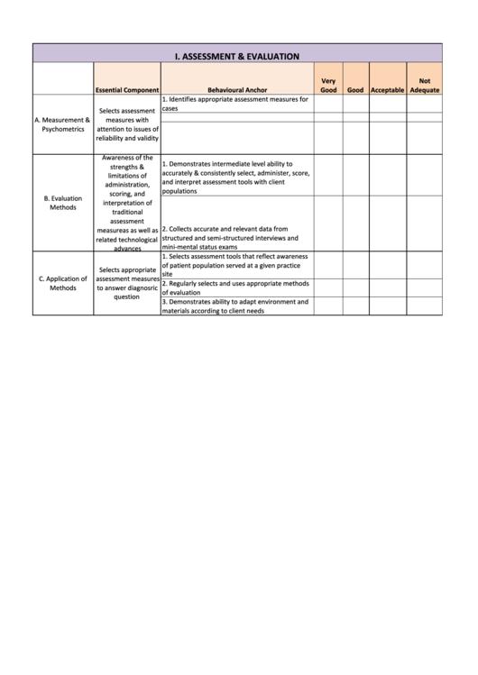Mental Status Examination Format Pdf