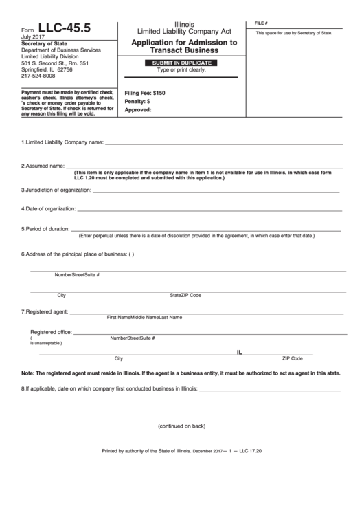 Disability Application Form   Rta Disability Parking Application Form