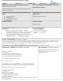 Achievement First Lesson Planning Template