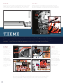 Theme Planner Template