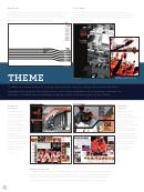 Theme Planner Template