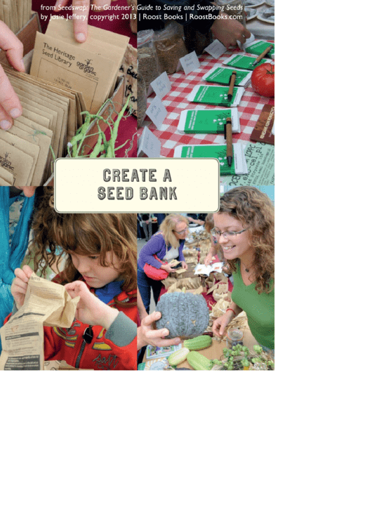 seed envelope template printable pdf download