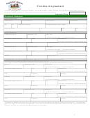 Enrollment Agreement