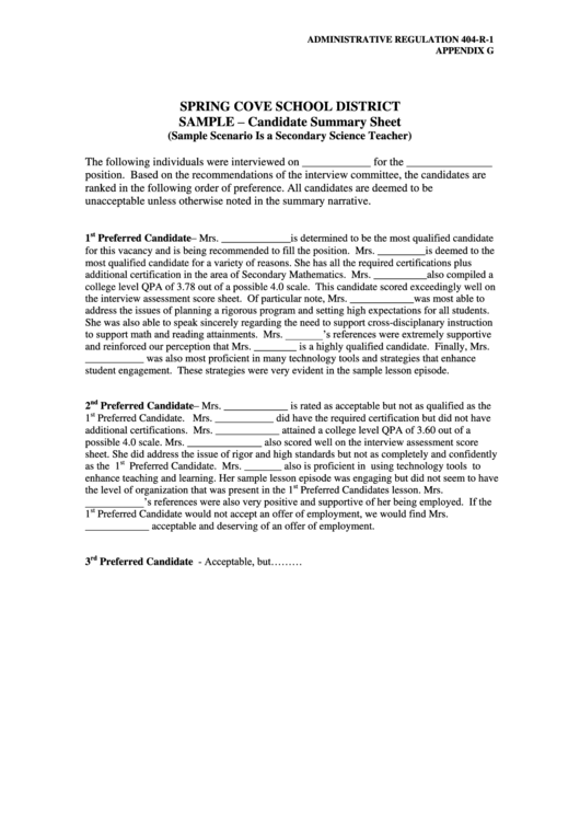 page_1_thumb_big Teacher Resignation Letter Template on teacher retirement letter template, teacher letter of intent template, teacher application template, teacher departure letter to parents, teacher appreciation letter, parent letter template, teacher thank you letter template, teacher hiring letter template, teacher introduction letter template, school letter template, sample recognition letter template, teacher reference letter template, teacher letter of recommendation template, teacher welcome letter template, teacher feedback form template, formal retirement letter template, executive letter template, teacher performance evaluation template, teacher cover letter, basic letter format template,