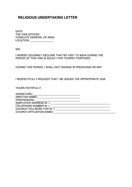 page_1_thumb_big Online Letter Format Template on free personal, full block, business cover,