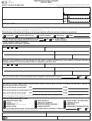 Form 00-750 - Audit Questionnaire - Comptroller Of Public Accounts, State Of Texas