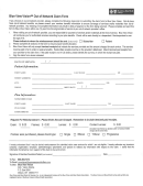 Blue View Vision Out Of Network Claim Form