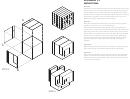 Design Cube Template