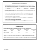 Form C-3vbk - Interest And Penalty Calculation Worksheet