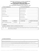 Alsuma (sumatriptan Succinate) Prior Authorization Of Benefits (pab) Form