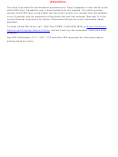 Form 1099-k - Payment Card And Third Party Network Transactions - 2014