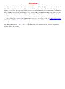 Form 1099-r - Distributions From Pensions, Annuities, Retirement - 2015