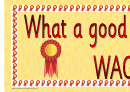Waggol Banner Template